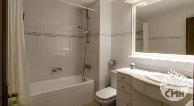 Xloc A - Bath
