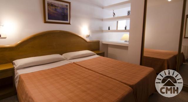 Xloc B - Bedroom