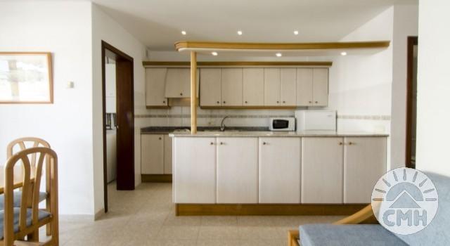 Xloc B - Kitchen