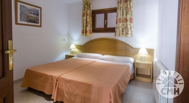 Xloc C - Bedroom