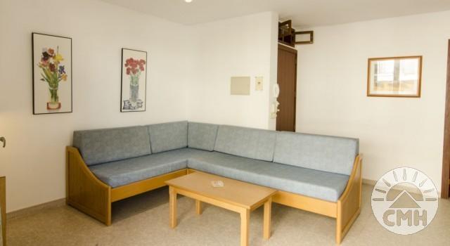 Xloc C - Living room