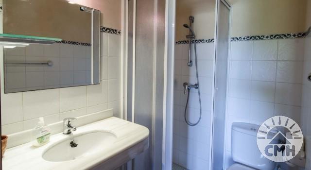 Finca Sa Plana - Bedroom Single En Suite Bath