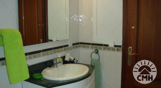 Villa Julie - bathroom 2