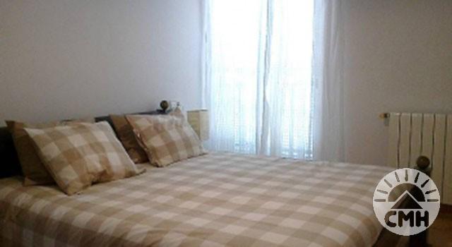 Villa Julie - bedroom 2