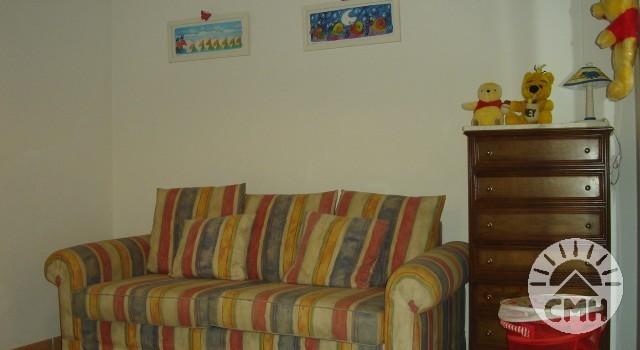 Villa Julie - bedroom 3